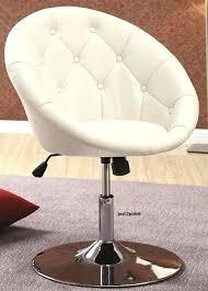 grey vanity stool popular decoration grey vanity stool tufted chair glam with vanity stool chair ideas grey vanity stool