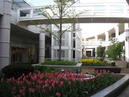 oakbrook center restaurants il. oakbrook-center-20 oakbrook center restaurants il