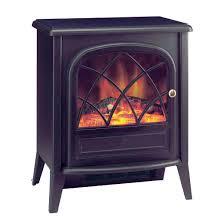 dimplex electric fireplaces dimplex 50 linear electric fireplace blf50 dimplex electric fireplace replacement parts