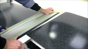 laminate countertop seam filler laminate seams packed with plastic laminate seam cutting s large size to prepare perfect seam filler wilsonart laminate
