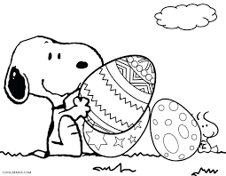 Get Free Stuff Print Free Coloring Pages Easter Coloring Pages