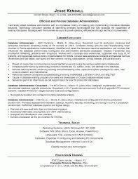 Data Management Resume Sample Master Data Management Resumes Koziy Thelinebreaker Co