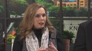 Inside TN: Patti Bounds, Terry Hill, Susan Horn, Part 3 | wbir.com