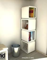 modular cube bookcase modular cubes x 4 in a corner modular cube shelves uk modular cube modular cube