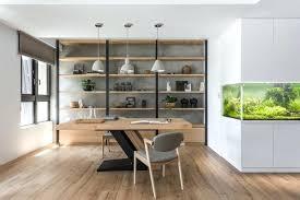 Office design blogs Courtoisieng Home Office Design Inspiration Graphic Sites Designing Modern Ideas For Improvement Pretty Designin Motoneigistes Home Office Design Inspiration Graphic Sites Designing Modern Ideas
