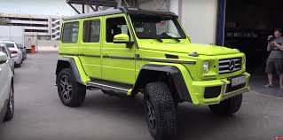 mercedes g wagon 4x4 2017. 2017 toyota 86 will not make your girlfriend happy mercedes g wagon 4x4