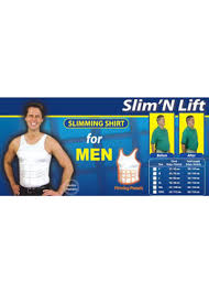 Slim N Lift Aire Size Chart Slim N Lift Riverb Nation