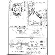 dewalt miter saw wiring diagram dewalt wiring diagrams cars dw715 wiring diagram dw715 home wiring diagrams