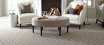 wall to wall carpet. Wall To Carpet Carpeting Prices In Karachi .