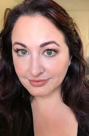 easy beachy makeup tutorial with 100 percent pure