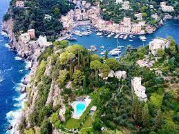 Il Signorile Portofino by KlabHouse, Portofino – Aktualisierte Preise für  2021