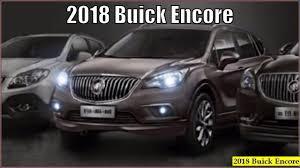 buick encore exterior. new 2018 buick encore reviews interior exterior h