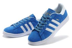 adidas shoes blue and white. blue white adidas originals campus ii shoes women\u0026men and a