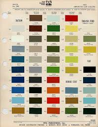Nissan Car Color Chart New Used Car Reviews 2018