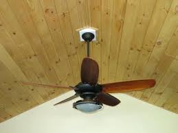 altura ceiling fan light kit as well as new ceiling fan light kit