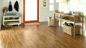 vinyl plank flooring installation in hp ta tiles and planks luxury laminate shaw ti