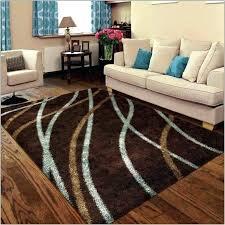 rug anti slip rug pad area rugs endearing carpet pad under area rug rug anti slip