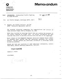captain kenju terauchi transcript cover memo middot transcript page 1