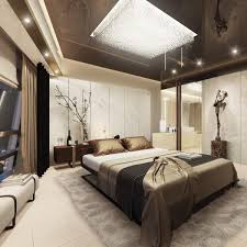 Elegant Bedroom Lighting Design Ideas  Pinterest - Luxury apartment bedroom