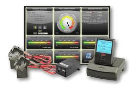 wiring diagram for generac transfer switch images tie solar wiring diagram house on electrical design off the grid