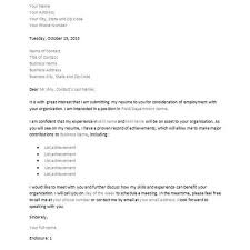 Letter Of Interest For Job Template General This Cooperative Depict