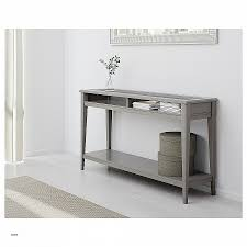 foyer furniture ikea. Entryway Storage Bench Ikea Elegant Console Tables Hemnes Table White Stain Small Foyer Furniture L
