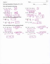 math worksheets factoring difference of squares worksheet answers quadratic word problems worksheet and answers refrence 14 luxury