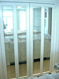 ikea closet doors bifold wardrobe doors wardrobes mirrored closet solid bi fold bedroom for bedrooms wardrobe