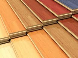 vinyl flooring layers