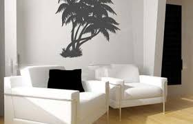 fresh living room medium size house wall design pictures interior painting designs home ideas interior