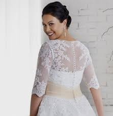 plus size wedding dresses with sleeves tea length plus size wedding dresses with sleeves tea length naf dresses