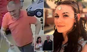 Predatory' uncle, 30, is found guilty of murdering 16-year niece Louise  Smith   Daily Mail Online