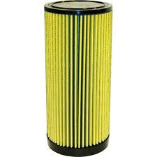 kodiak  afe air filter new chevy chevrolet c4500 kodiak c5500 gmc 71 10097