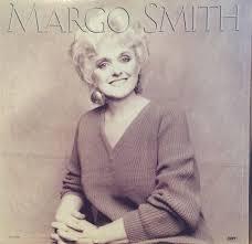 Margo Smith – Margo Smith (1986, Vinyl) - Discogs