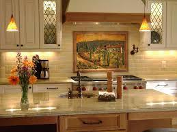 Popular Kitchen Lighting Kitchen Light Fixture Cover Replacement 1200mm 4ft Led Tube Light