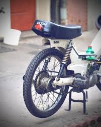 wiring diagram puch magnum puch moped wiring diagram puch image puch maxi wiring diagram images wiring diagram puch puch za50 wiring diagram image amp engine