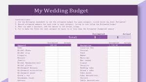 Business Budget Spreadsheet Free Download Wps Spreadsheet Excel Templates For Business