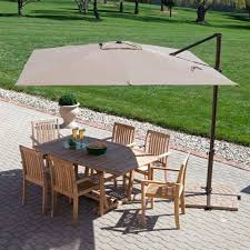 ikea patio umbrella amazing outdoor outdoor umbrella holder garden umbrella base outside outside umbrella stand designs ikea patio umbrella