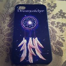 What Is A Dream Catcher Used For Dream Catcher Case Accessories Catcher And IPhone 74