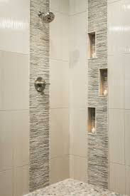 bathroom shower tile designs photos. Bathroom Shower Designs Hgtv With Image Modern Tile Photos N