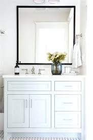 white bathroom cabinets new white bathroom cabinet throughout best cabinets white bathroom cabinets with grey countertops