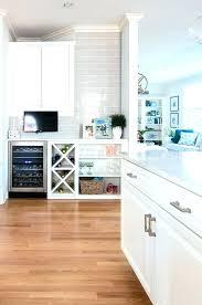 archaicawful white coastal kitchen white coastal kitchen grey subway tile white kitchen nightmares zocalo