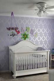 pearl wall paintPearl Grey Wall Paint