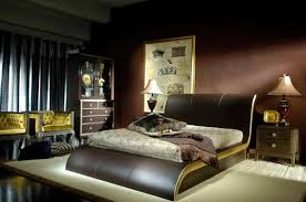 great bedroom colors. stunning best bedroom paint colors in home decoration ideas with great