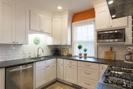 Nice Kitchen Designs Photo Property Cool Inspiration