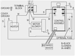 mack cv713 fuse box diagram wiring diagram library mack truck fuse box diagram fabulous mack cv713 wiring diagram mack 02 wrx fuse box diagram