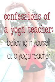 best ideas about yoga teacher yoga books yoga 17 best ideas about yoga teacher yoga books yoga teacher training and hot yoga