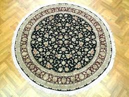 small round area rugs small round area rug small round area rug ft round area rugs small round area rugs