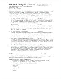 Resume Template Free Project Example Proposal Paper For