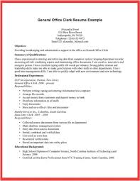 Construction Laborer Resume Templates Exa Examples For Labourer
